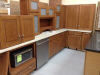 New display model kitchen Fonthill Restore St. Catharines Ontario Preview