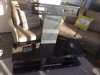Tech link tv stand