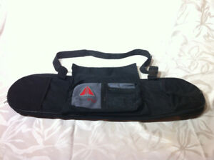 ***SAC DE TRANSPORT FIREFLY SKATEBOARD 10$***