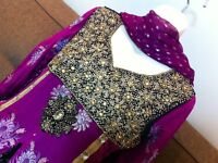 Pakistani & Indian Outfit In Wholesale / Retail