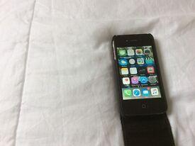 Apple I phone 4 s