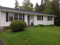 House for sale Rothesay NB