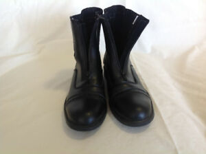 Riding/Paddock Boot Size 9