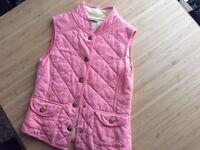 2-3 3-4 girl cloth bundle