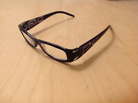 Glasses found at Wilkins Park in Miworth
