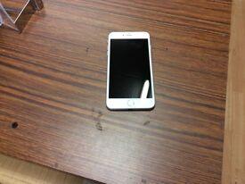 iPhone 6 Plus vodaphone