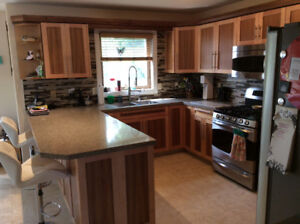 OPEN HOUSE JUNE 23rd-1-3pm-Beautiful Home For Sale-Regina, SK