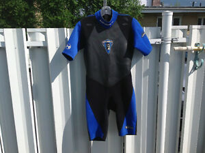 Wet Suit (shorty) 2/1mm O'Neill