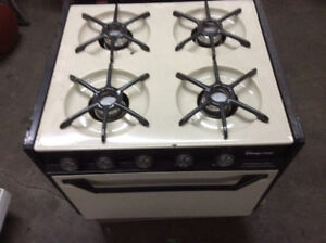 MAGIC CHEF STOVE/FOUR,PERFECT LIKE NEW CONDITION!!!