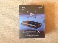 Elgato HD Video Recorder for XBOX and PlayStation