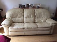 Sofa, really needs to be seen, bargain.