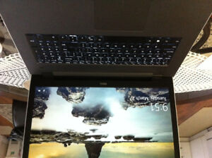 laptop acer aspire 17,3 inch-dvd-rw