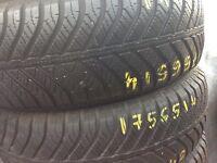 TYRE SHOP 175/65/14 165/65/14 185/65/14 175/70/14 165/60/14 155/65/14 185/60/14 TYRES Tires