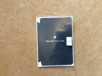Official Apple smart case for iPad mini