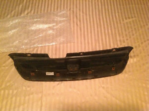 1998 1999 honda accord grill 2000 2001 2002 West Island Greater Montréal image 3