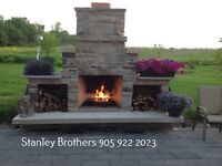 STANLEY BROTHERS CONSTRUCTION MASONRY CONTRACTORS