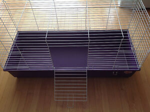 NEW Pet Cage-Kit