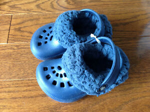 Shoes Size 5/6 (Toddler)