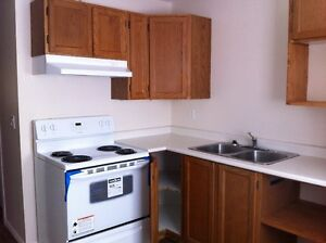 1  NEWLY RENOVATED APARTMENT FOR RENT