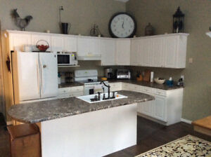 """$500 OFF """" KITCHENS - BATHROOMS - BASEMENTS """" VERY FAIR PRICES !"""