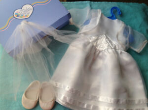 Maplelea doll clothes
