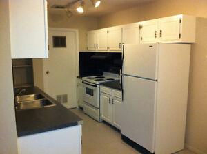 2 Bedroom Westside Condo for Rent. Near University!