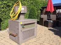 For Sale: Gas Pool Heater