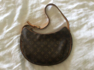 Louis Vuitton sacoche