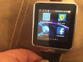 Watchphone new
