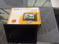 Kodak Electronic Photo Viewer