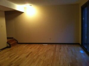 3+1 Bedroom in safer Townhouse in Forest Heights