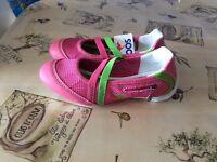 Chaussure pour enfant Kangaroos