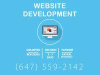 Affordable | Beautiful | Mobile Friendly Websites | Wordpress