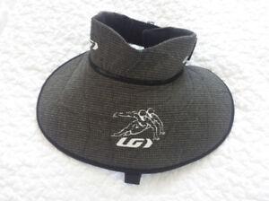 Short track Speed skating equipment (Helmets, Neck & Shin Gards)