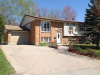 SOUTH END BUNGALOW FOR SALE, OPEN HOUSE SUNDAY MAY 24th  2-4pm.