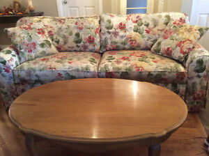 Ethan Allen Buy Or Sell A Couch Or Futon In Ontario
