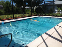 Luxury home for rent in Venice, Florida. (Sarasota) Near beaches