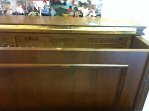 Upright Piano - SAMICK SM500 for sale (lowest price ever) Kitchener / Waterloo Kitchener Area image 2
