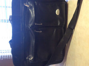 Briefcase/Computer Bag Brand New