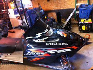 2006 Polaris Indy 500