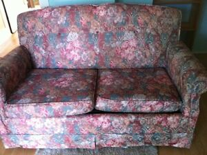 Furniture-Decor-Appliances-MOVING SALE-Great Prices