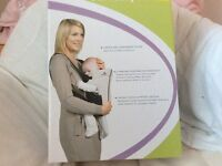 ***Babylo 3 In 1 Baby Carrier - Used Only Once In Great Condition ***