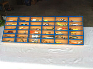 Fishing Lures $5 each