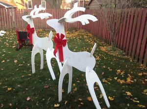 Christmas Kitchener / Waterloo Kitchener Area image 1