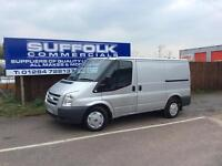 FORD TRANSIT-LX-SWB-T280 85-**NOW SOLD-NOW SOLD**