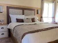 Static Caravan Clacton-on-Sea Essex 2 Bedrooms 6 Berth ABI Ambleside 2018 St