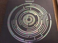 Pendulum - Propane Nightmares vinyl
