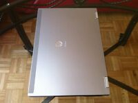 LAPTOP HP ELITEBOOK 8440p (intel core i5 )