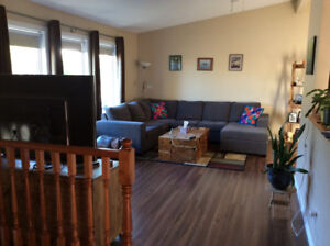 House for rent in Hay River