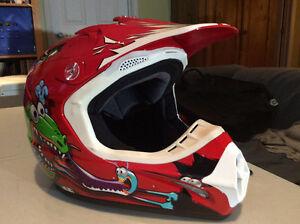 New price Deal! Gmax Helmet/Casque Gmax Gatineau Ottawa / Gatineau Area image 2